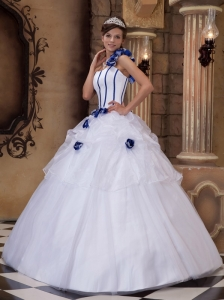 Shoulder  Dress on Cute Quinceanera Dresses   Gowns  Sweet Sixteen Dresses