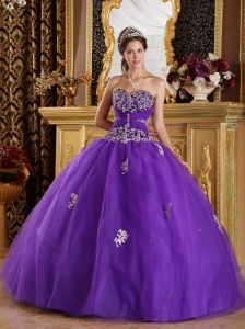 Puffy Quinceanera Dresses , 2020 , 2014