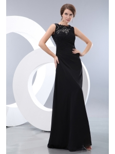 Simple Black Dress on Styles For Prom Dresses New Arrival Prom Dresses And Homecoming Gowns