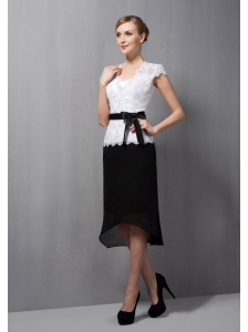 White  Black Dress on Mother Of The Bride Dresses Mother Of The Groom Dresses