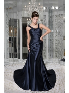 Navy Blue Maxi Dress on Evening Dresses Evening Gowns Cocktail Dresses Occasion Wear