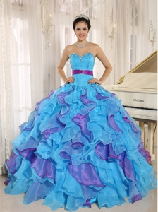 York Dress on 2013 Quinceanera Dresses   Gowns  Sweet Sixteen Dresses