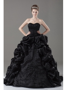 Black Quinceanera DressesQuince Gowns &amp Sweet 16 Dresses in Black