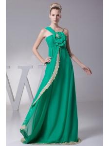 Fort Myers Florida Pageant Dress : FashionOS.com