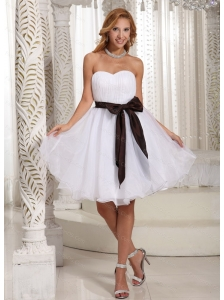 dama dresses for quinceaneraquinceanera gowns personal blog