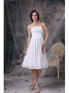 White Chiffon Dress on Quinceanera Dresses   New Quinceanera Gowns  Sweet Sixteen Dresses