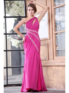 Hot Pink Bridesmaid Dresses - Hot Pink Bridesmaid Dresses - Hot ...