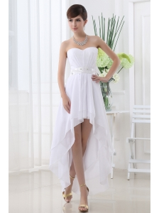 Beach Wedding Dresses,destination & summer wedding dress
