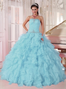 Sweet 16 Dresses,Dress for Sweet 16 Party