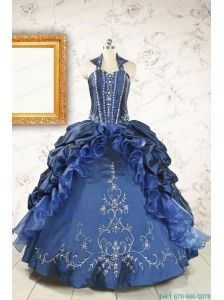 Beautiful Sweetheart Beading Sweet 16 Dresses with Beading