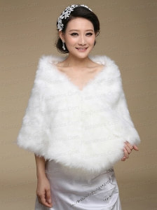 Top Selling Shawl for Wedding Party