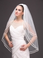 Fashion Best Wedding Veils On Sale