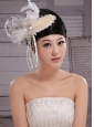 Beautiful Headpieces Inexpensive Bridal For Wedding Party