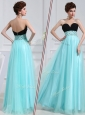 Low Price Empire Sweetheart Beading Discount Prom Dresses for Evening