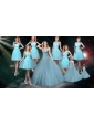 Popular Sweetheart Quinceanera Dresses and Lovely Straps Mini Quinceanera Dresses and Beautiful A Line Dama Dresses