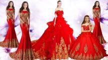 Custom Fit Red Sleeveless Tulle Brush Train Lace Up Quinceanera Dress for Military Ball and Sweet 16 and Quinceanera