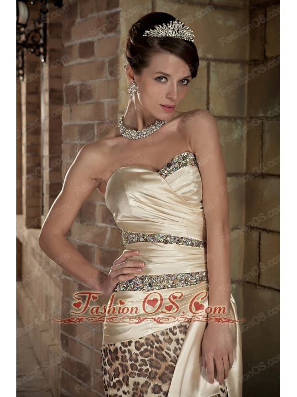 prom dress stores in frisco tx