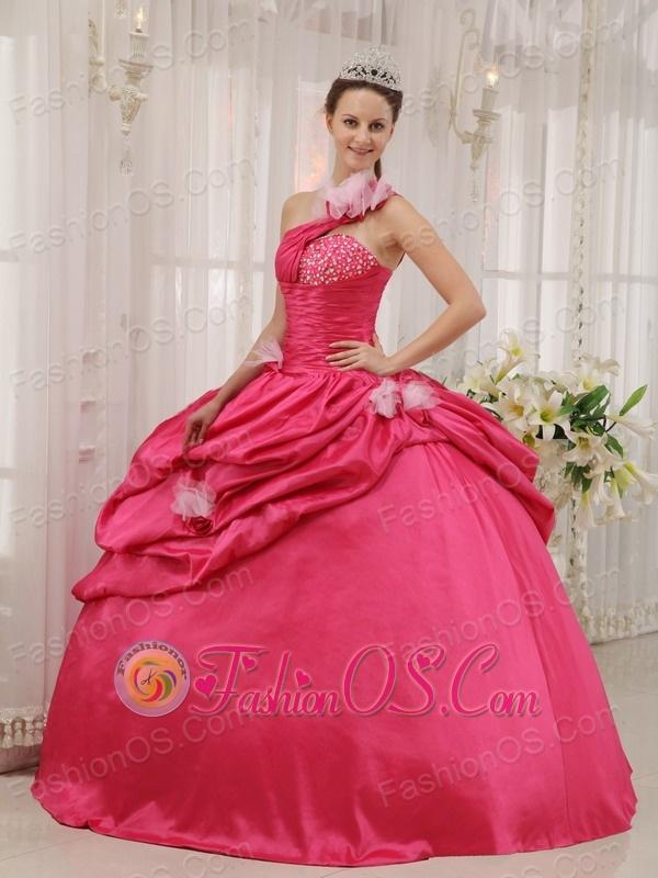 Gt quinceanera dresses gt popular quinceanera dresses gt modern coral