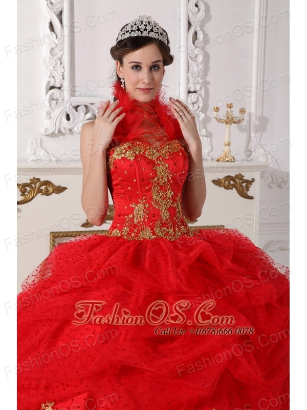 Sweet 15 Dresses From Mexico
