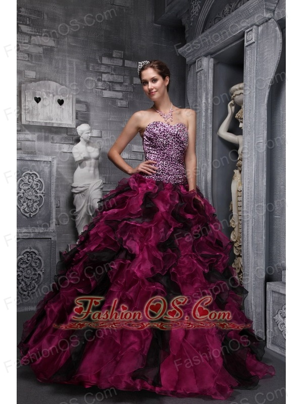 Black Quinceanera Dresses,Quince Gowns & Sweet 16 Dresses in Black