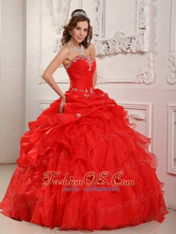 ball gowns Fresno