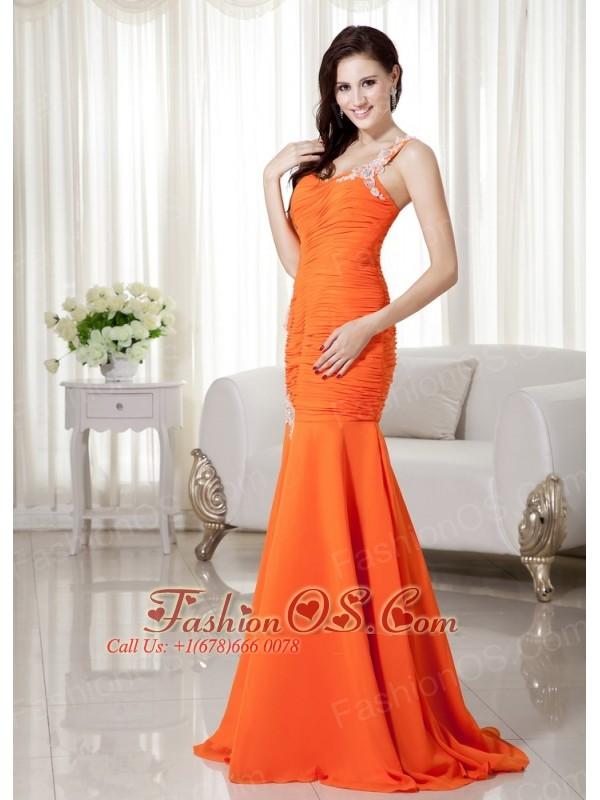 Imágenes De Prom Dresses In Dallas Ft Worth