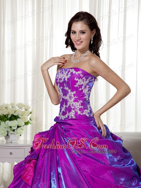 quinceanera dress stores in corpus christi texas