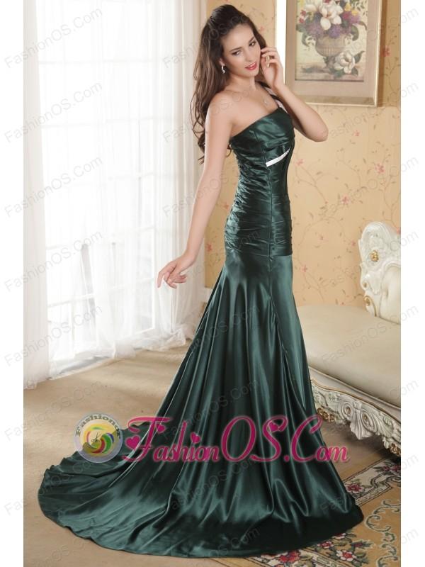 Prom Dresses St Louis