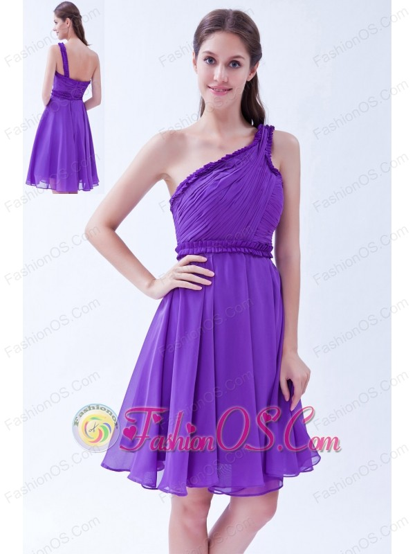 Prom dresses cheap under 100 dollars