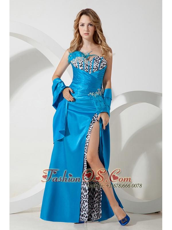 Professional Dresses