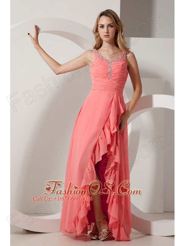 Cheap Prom Dresses Ogden Utah