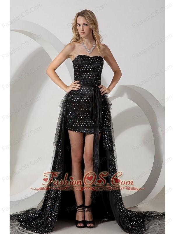 coctail dresses Bakersfield