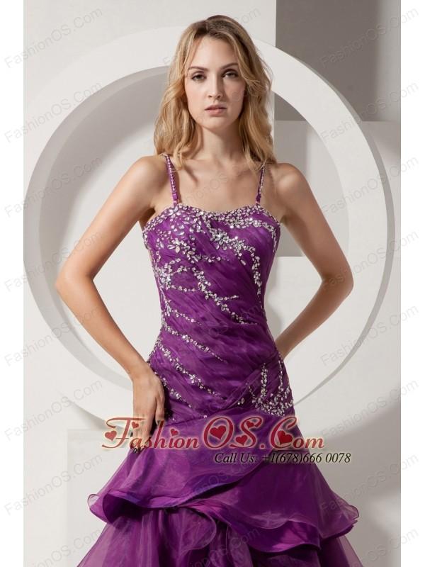 Contemporáneo Frilly Wedding Dresses Elaboración - Ideas para el ...