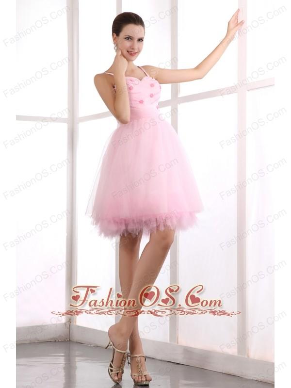 Bangles Prom Dresses Southington CT