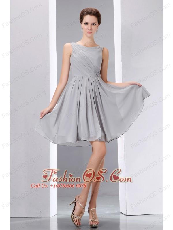 junior prom dresses knee length