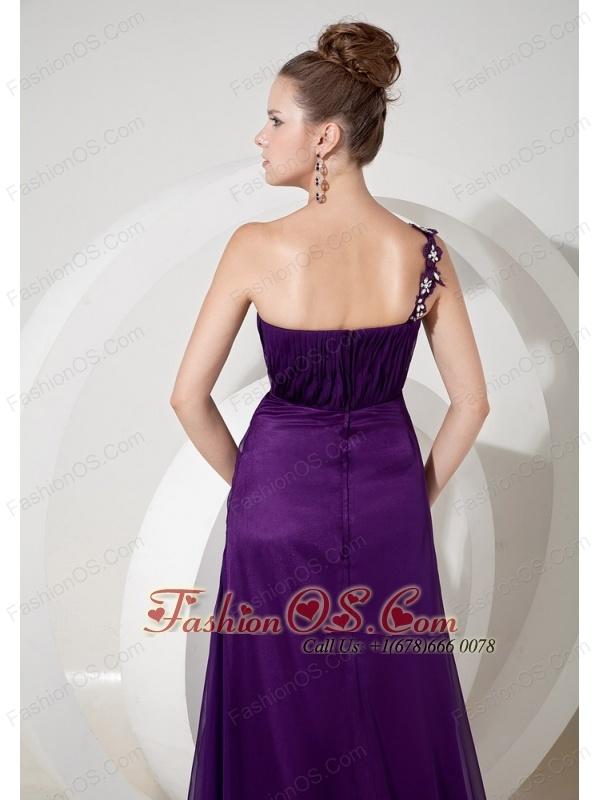 Atractivo Empire Style Wedding Dresses Ideas - Ideas para el ...