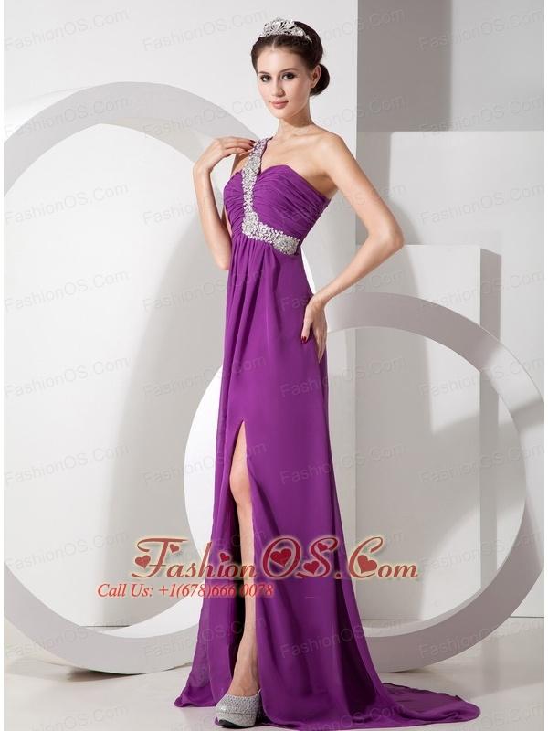 Excelente Silver Sequin Prom Dresses Embellecimiento - Ideas para el ...