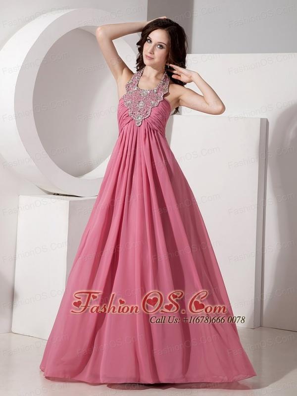 best prom dress deals
