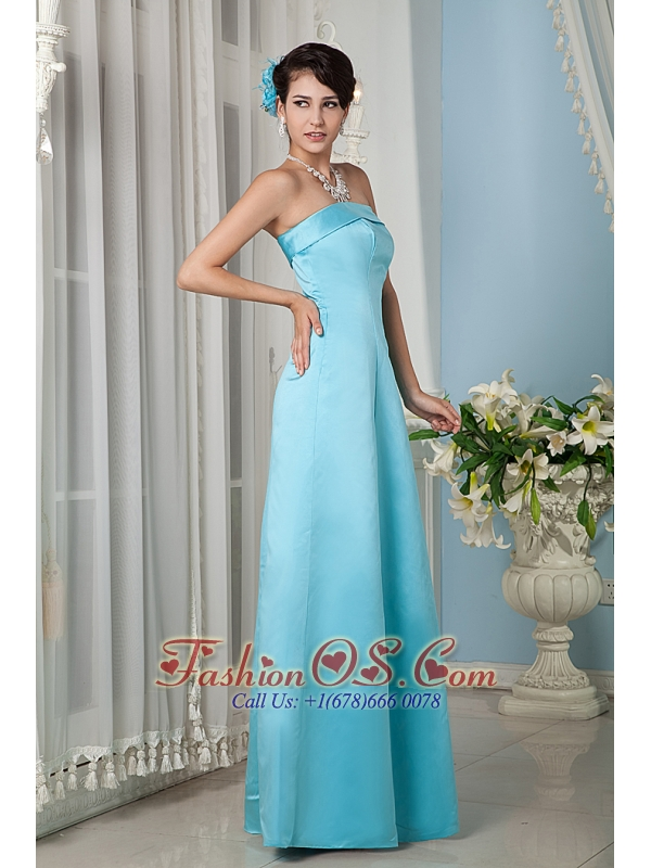 Resale wedding dresses oklahoma city wedding dresses in for Wedding dress shops in okc