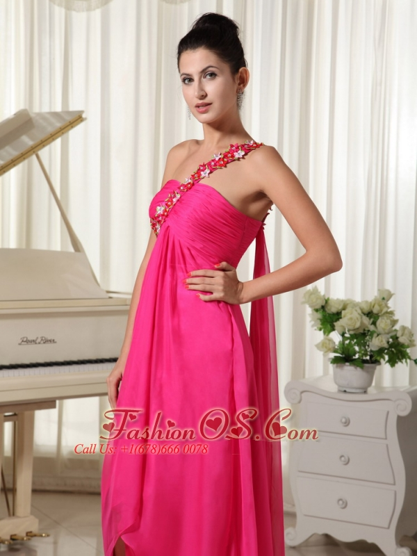 prom dresses in laval
