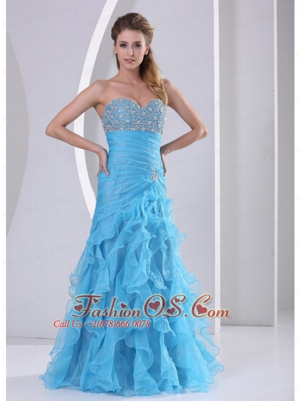 Amazing Prom Dresses In Duluth Mn Pictures - Wedding Dresses ...