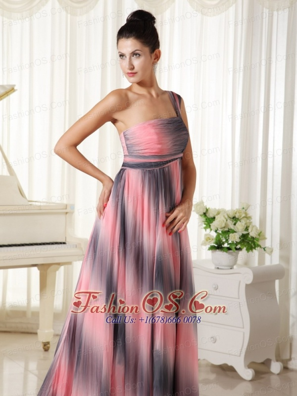 dress for prom in new york wholesale