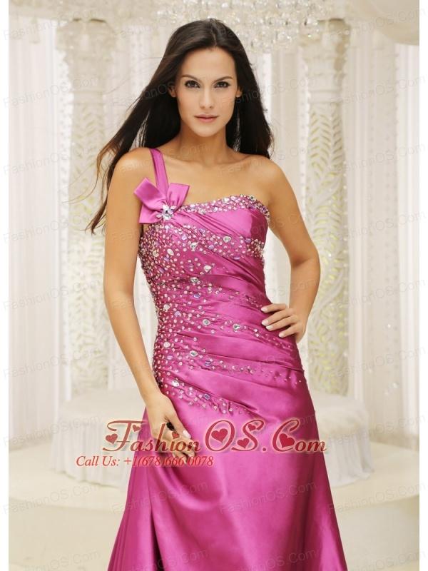 Excepcional Prom Dresses In Bakersfield Ca Ideas Ornamento ...