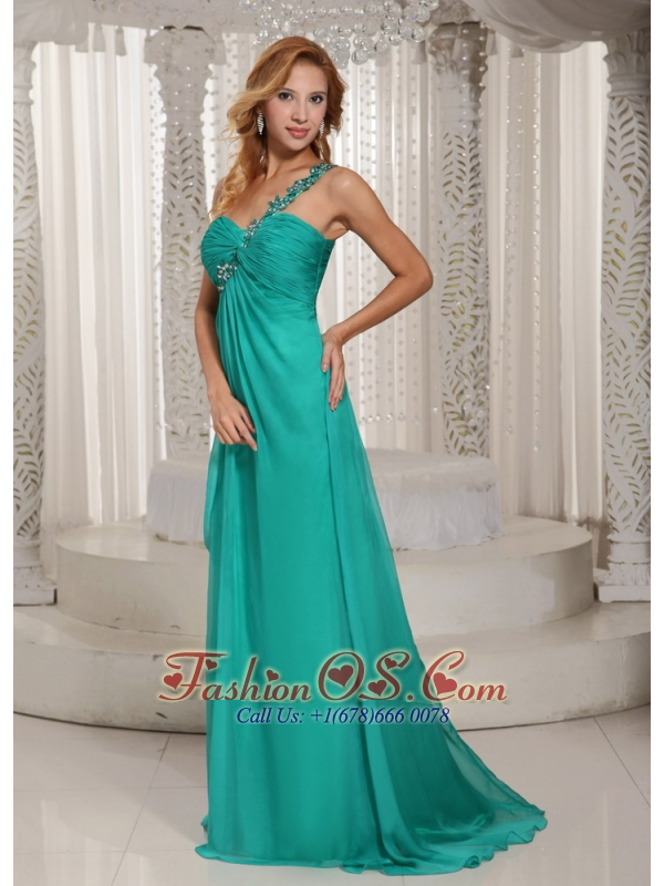 Wear NYC New York Evening Dress Evening Gowns NYC Evening Dresses NYC ...
