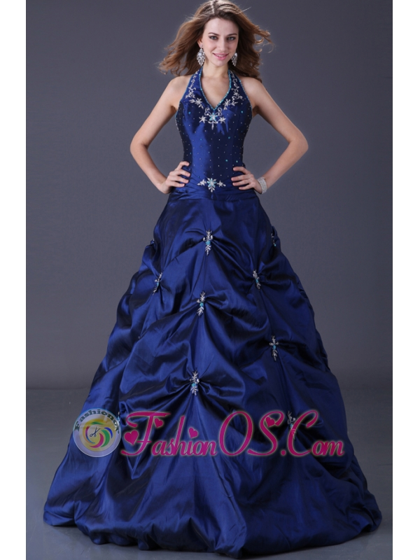 Military Ball Gowns, Military Ball USMC Marine Corps Ball Dresses