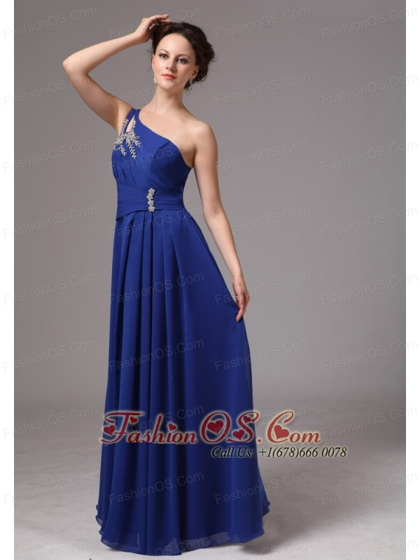 Consignment Prom Dresses Marietta Georgia - Plus Size Dresses