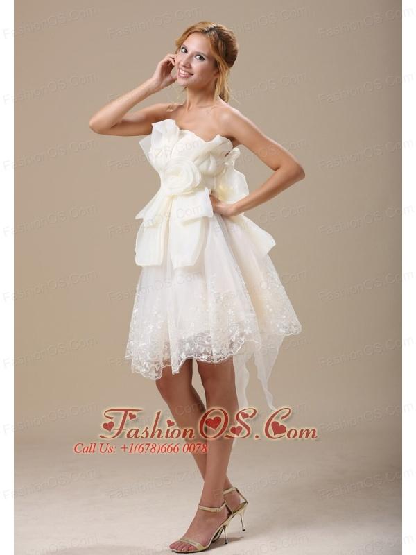 Luxury prom dress shops in sacramento model wedding for Wedding dress shops in sacramento