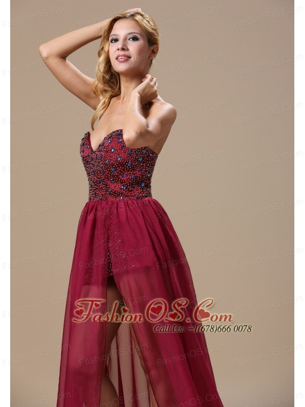 tallahassee florida fl formal semi formal dresses are a red hot