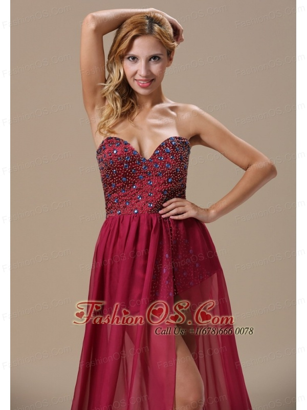prom dresses tallahassee florida formal dresses