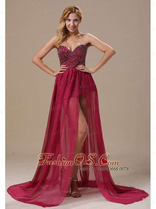 evening gowns in tallahassee florida you cannot miss evening gowns
